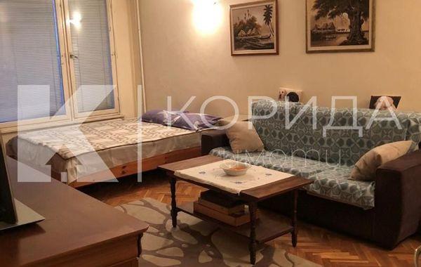 двустаен апартамент софия cdsds2p8