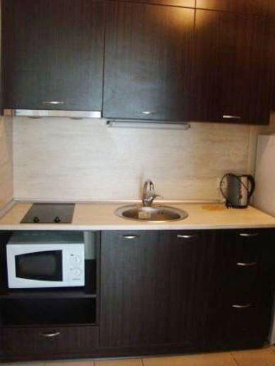 двустаен апартамент софия cdu3sbp4