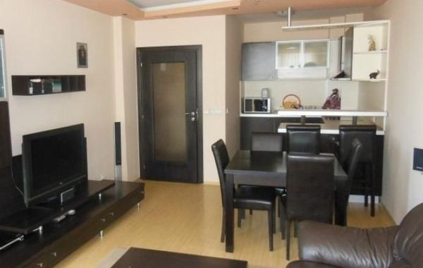 двустаен апартамент софия ce5568e2