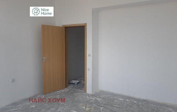 двустаен апартамент софия cepk8b2t