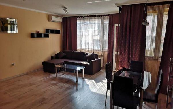 двустаен апартамент софия cfu9b8wy