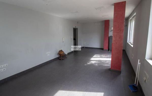 двустаен апартамент софия chgs7nh8