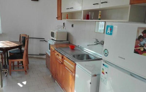 двустаен апартамент софия chhc9k8s
