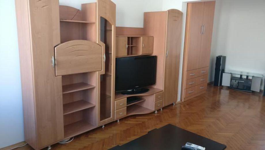двустаен апартамент софия chhkfwyf