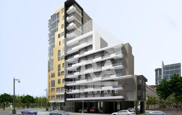 двустаен апартамент софия chrb59my