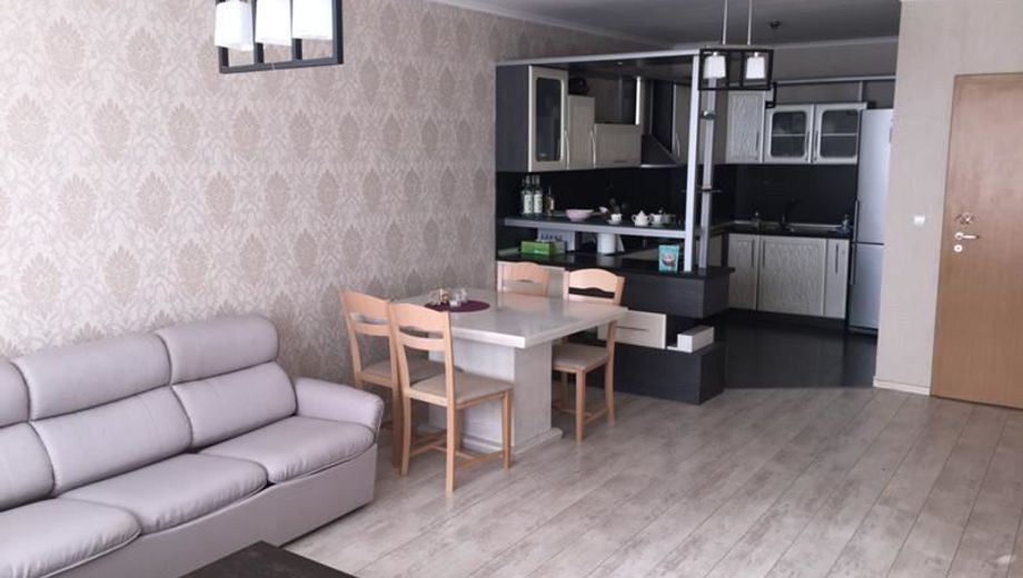 двустаен апартамент софия cjs9545m