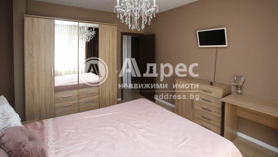 двустаен апартамент софия cjyy452j