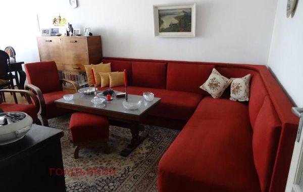 двустаен апартамент софия ckab2p3u
