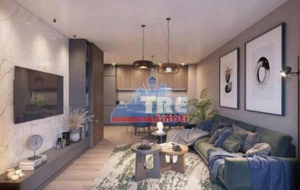 двустаен апартамент софия cklkvjxb