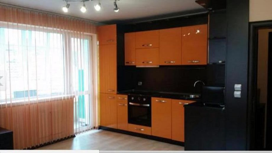 двустаен апартамент софия ckmg8un2