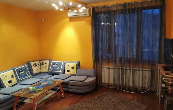 двустаен апартамент софия cl4md5yd