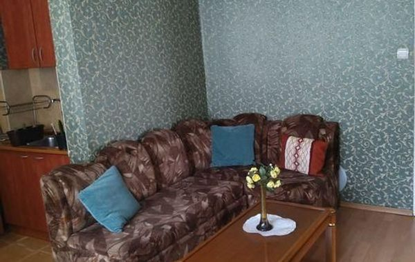 двустаен апартамент софия cl5llx81