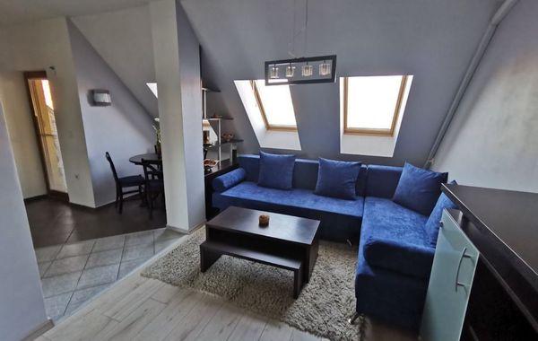 двустаен апартамент софия clfsebff
