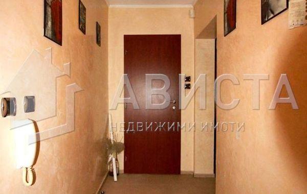 двустаен апартамент софия cljymjpt
