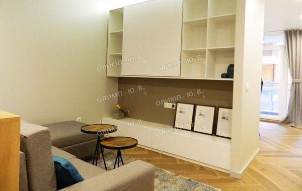 двустаен апартамент софия cm3nngg6