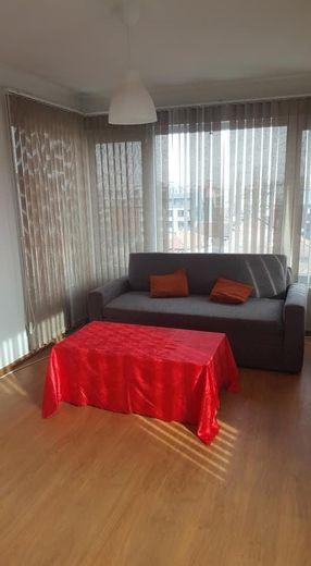 двустаен апартамент софия cm9jh3rj