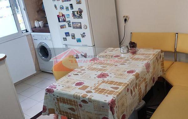 двустаен апартамент софия cmj76evp
