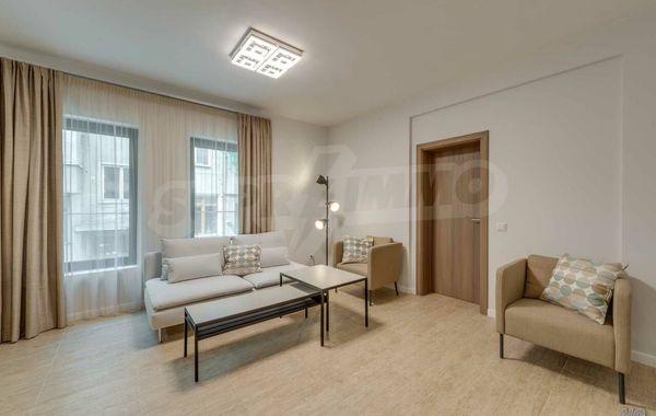 двустаен апартамент софия cmpm6s4v