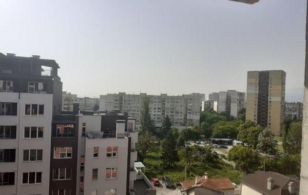 двустаен апартамент софия cnt8eugs