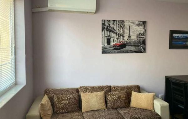 двустаен апартамент софия cp5uqs8r