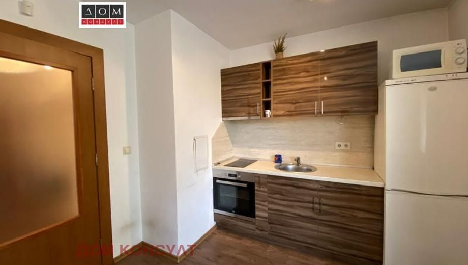 двустаен апартамент софия cpc7jddx