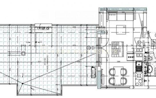 двустаен апартамент софия cpkkyvh2