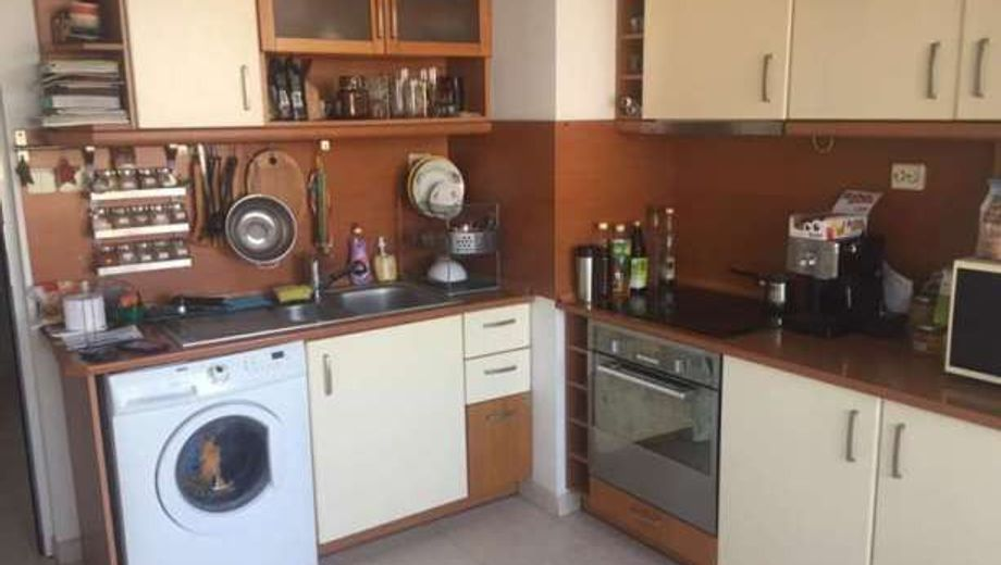 двустаен апартамент софия cpp7ehm8