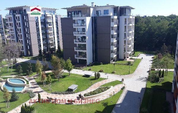 двустаен апартамент софия cqv6qyql