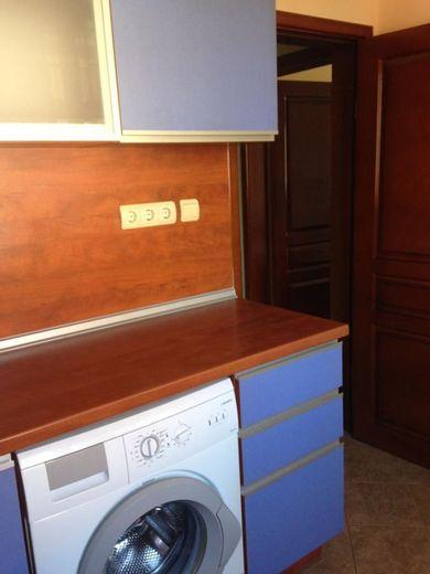 двустаен апартамент софия cr2jn2s3