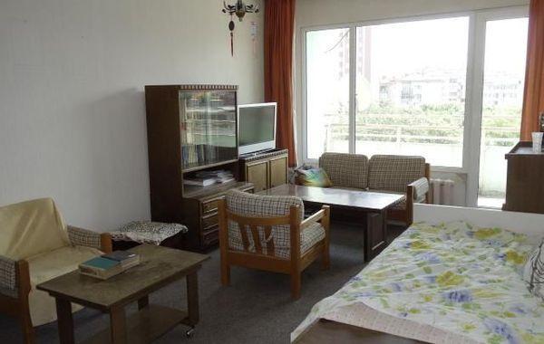 двустаен апартамент софия cs4v8716