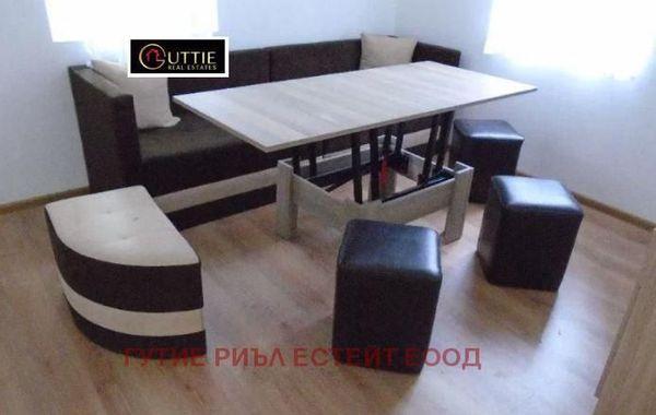 двустаен апартамент софия cs6f7dbx