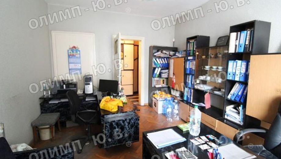 двустаен апартамент софия csa9grp4
