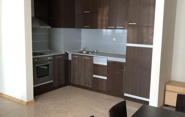 двустаен апартамент софия csg181ln