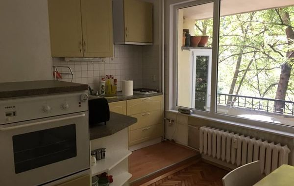 двустаен апартамент софия csgjw92j