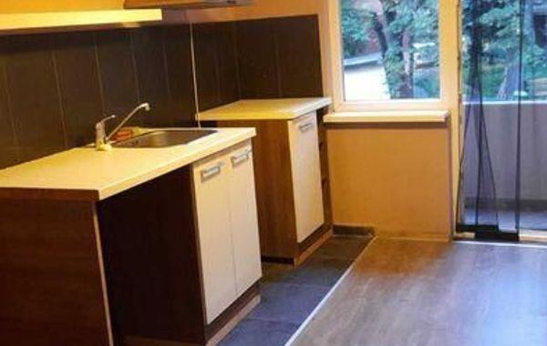 двустаен апартамент софия ctc8nqx1