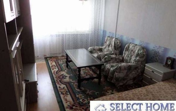 двустаен апартамент софия ctyfslu3
