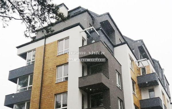 двустаен апартамент софия culnw6m2