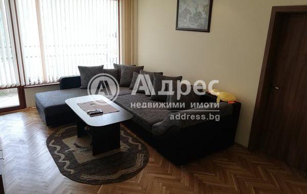 двустаен апартамент софия cuvsa64g