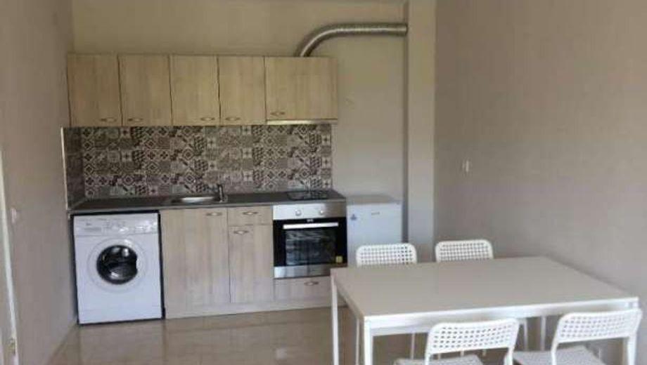 двустаен апартамент софия cv1cua1s