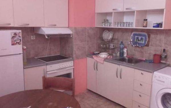 двустаен апартамент софия cvteqdvu