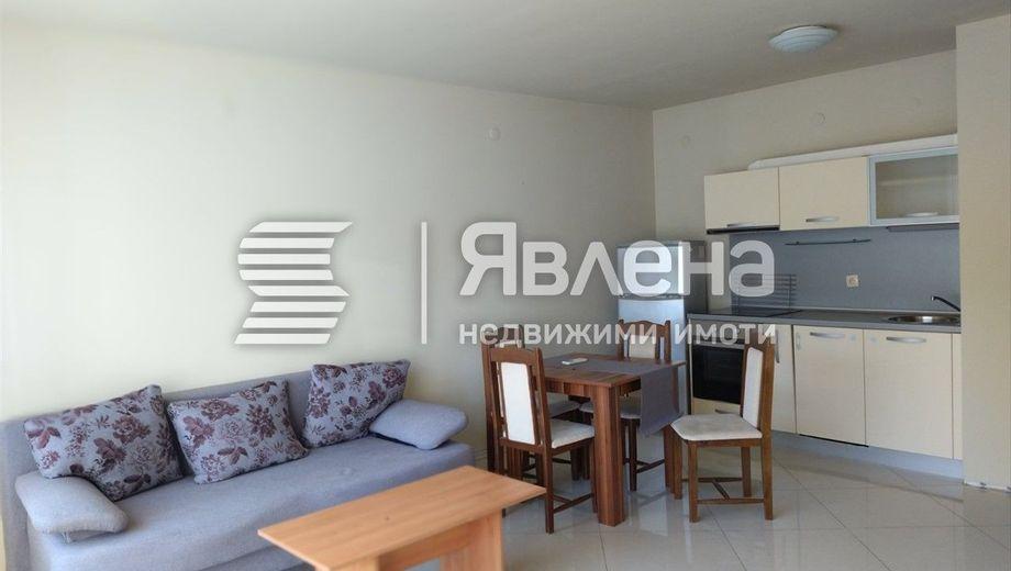 двустаен апартамент софия cwyvc2g3