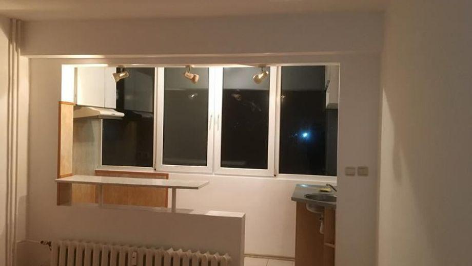 двустаен апартамент софия cx7lne19