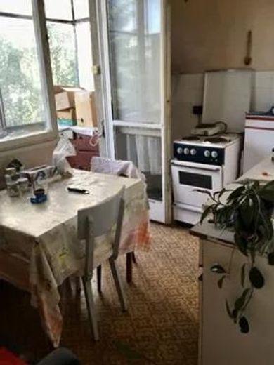 двустаен апартамент софия cxdrrtyv