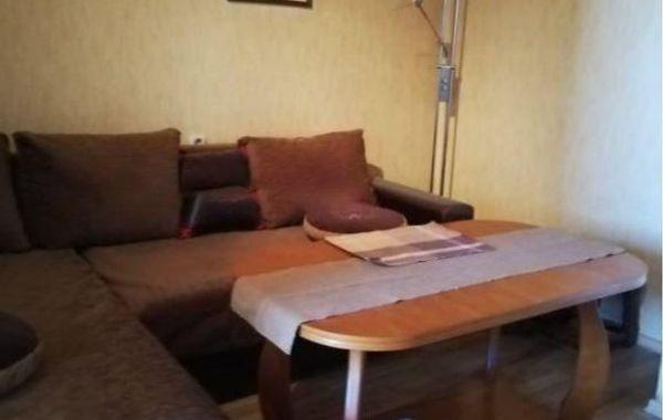 двустаен апартамент софия cxfypk2j