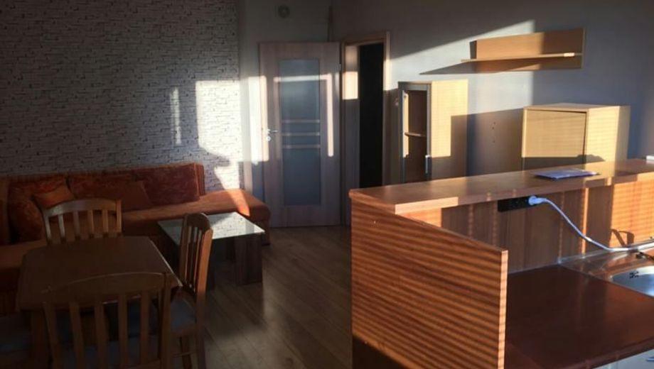 двустаен апартамент софия cxt9smp1