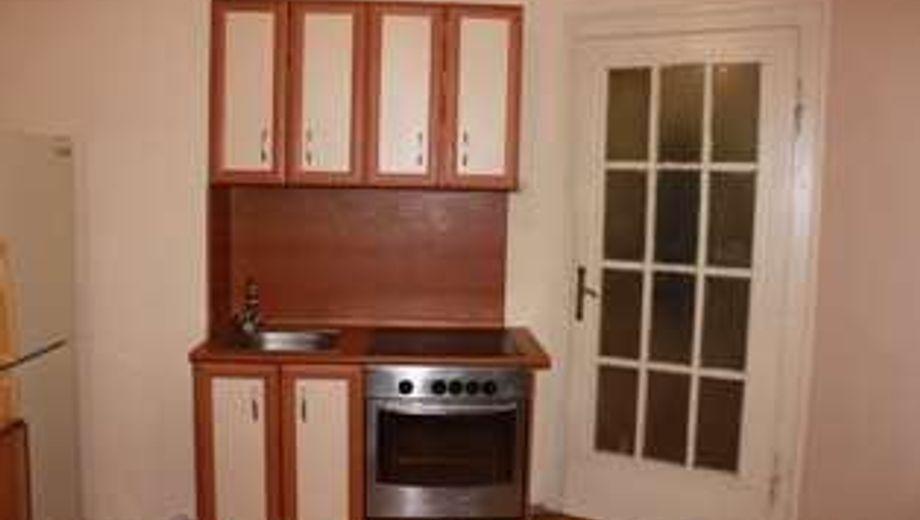 двустаен апартамент софия cy18xwd6