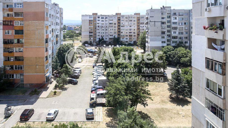двустаен апартамент софия d11g7ydf