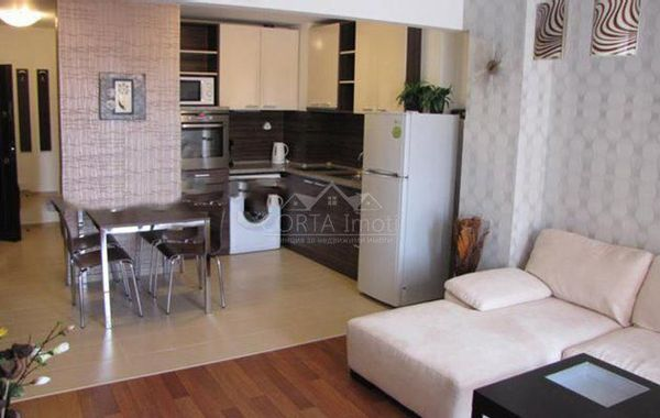 двустаен апартамент софия d1k99htj