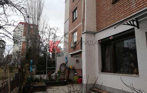 двустаен апартамент софия d1m2uav3