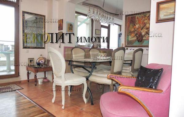 двустаен апартамент софия d22vvw14